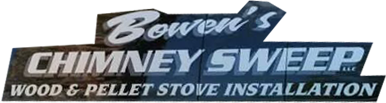 Bowen's Chimney Sweep